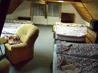 ložnice č.3-patro