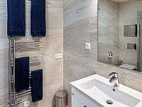 Apartmany - apartmán ubytování Harrachov - 9