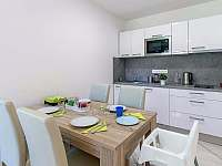 Apartmany - apartmán k pronajmutí - 4 Harrachov