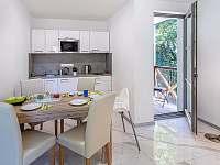 Apartmany - apartmán k pronájmu - 6 Harrachov