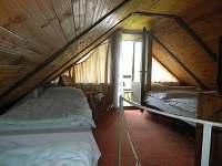 ložnice (jiný pohled)