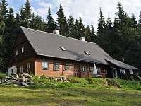 ubytování Ski areál Skiport - Velká Úpa Chalupa k pronájmu - Horní Albeřice