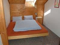 Ložnice 2 - apartmán B