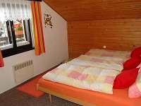 Ložnice 3 - apartmán B