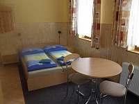 Apartmán 4 - k pronajmutí Janské Lázně