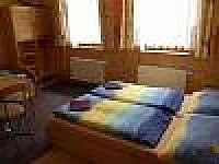 Apartman č.1 - k pronájmu Janské Lázně