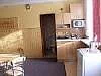 Apartman č.3 - pronájem Janské Lázně