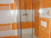 Čistá v Krkonoších - apartmán k pronájmu - 5