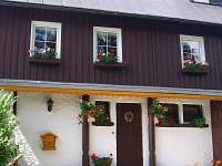 ubytování Vítkovice v apartmánu na horách