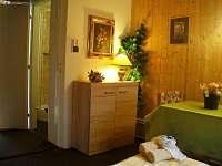 Herlíkovice - apartmán k pronajmutí - 10