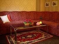 Apartmán k pronajmutí - apartmán k pronájmu - 6 Herlíkovice