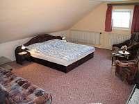 Benecko - apartmán k pronájmu - 10