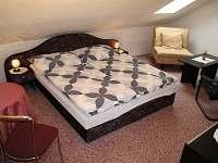 Benecko - apartmán k pronájmu - 11