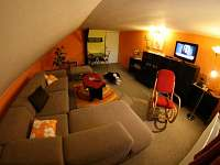 Benecko - apartmán k pronájmu - 14