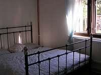 Apartmán č..2