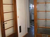 Apartmán č..3