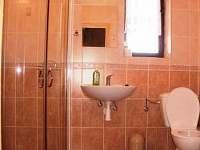 koupelna ap.2