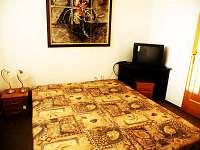 Harrachov - apartmán k pronajmutí - 9