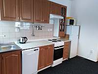 Apartmán - apartmán - 13 Harrachov