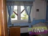 Harrachov - rodinný dům k pronájmu - 10