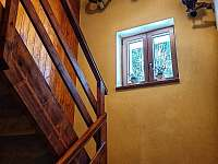 Penzion Pichlberg - apartmán - 14 Rokytnice nad Jizerou