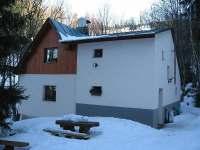 Penzion Pichlberg - apartmán k pronájmu - 3 Rokytnice nad Jizerou