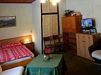 Apartman Beldova - apartmán k pronajmutí - 4 Harrachov