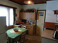 Apartman Beldova - apartmán k pronájmu - 10 Harrachov