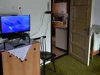 Harrachov - apartmán k pronájmu - 6