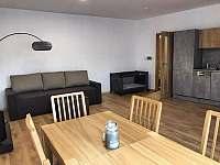Apartmán T5 Vrchlabí