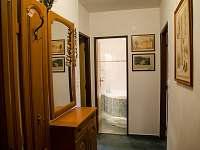 Harrachov - apartmán k pronajmutí - 17