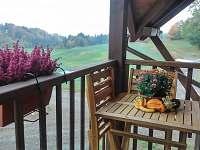 Levné ubytování Koupaliště Konecchlumí Apartmán na horách - Lomnice nad Popelkou
