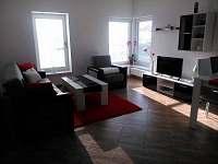 Lomnice nad Popelkou - apartmán k pronájmu - 13