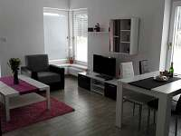 Apartmány Na Rozcestí - apartmán - 13 Lomnice nad Popelkou