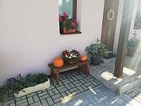 Apartmány Na Rozcestí - pronájem apartmánu - 18 Lomnice nad Popelkou
