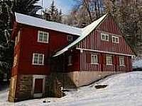 ubytování Krkonoše na chalupě k pronajmutí - Rokytnice nad Jizerou