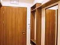 Dolní Rokytnice - apartmán k pronájmu - 10