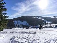 Penzion Koula - penzion - 29 Pec pod Sněžkou