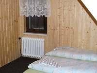 Bouda Bílé Labe - chata - 16 Špindlerův Mlýn
