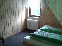 Bouda Bílé Labe - chata - 17 Špindlerův Mlýn