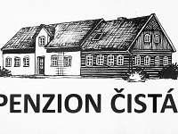 Černý Důl - Čistá v Krkonoších - penzion na horách - 20