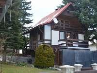 chata Rudník 4