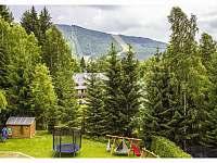 Harrachov - penzion na horách - 3