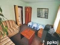 Pokoj přízemí - chata ubytování Rokytnice nad Jizerou