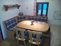 Kuchyň - Chvaleč