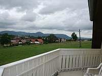 Vila k pronajmutí - vila - 17 Žacléř - Bobr