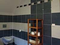Vila k pronajmutí - vila k pronájmu - 28 Žacléř - Bobr