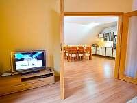 Apartmány na sjezdovce - apartmán k pronájmu - 15 Rokytnice nad Jizerou