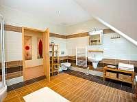 Apartmány na sjezdovce - apartmán - 19 Rokytnice nad Jizerou