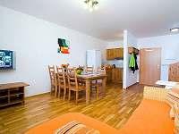 Apartmány na sjezdovce - apartmán k pronajmutí - 8 Rokytnice nad Jizerou